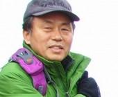 정일권 상임고문-정치학 박사